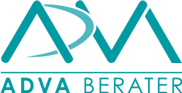 ADVA GmbH - Steuerberatungsgesellschaft - Logo